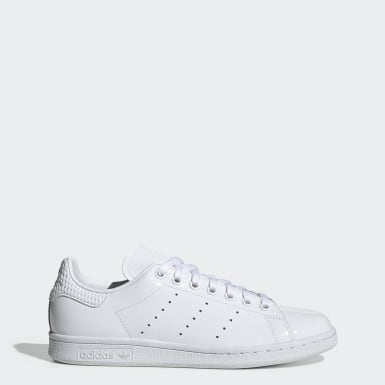 Up to 50% Off Stan Smith Black Friday Deals 2019 | adidas US