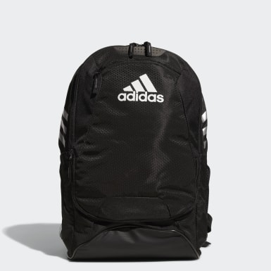 0c50dd80f67 adidas Men's Duffel, Backpacks, Shoulder & Gym Bags | adidas US