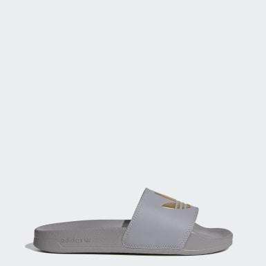 Women Originals Adilette Lite Slides