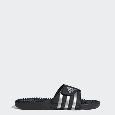 Originals Black Adissage Slides
