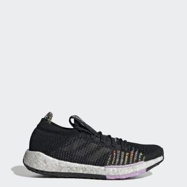 รองเท้า Pulseboost HD LTD