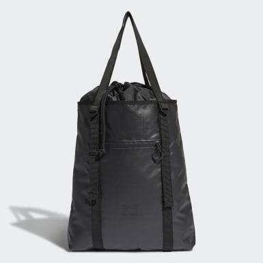 Tote Bag Cinch Noir Originals
