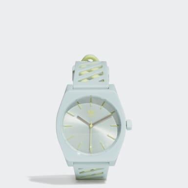 Originals Green Process_SP2 Watch