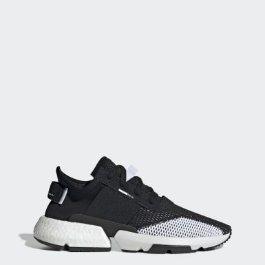 adidas scarpe in saldo