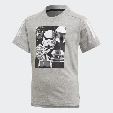 เสื้อยืด Star Wars