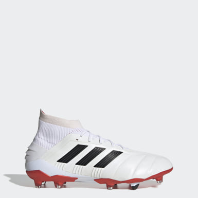 Scarpe da calcio Predator 19.1 25 Year Firm Ground