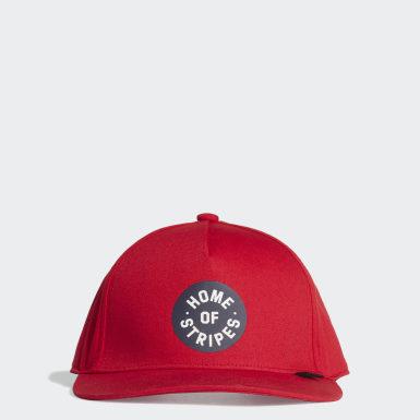 Кепка Y GR CAP