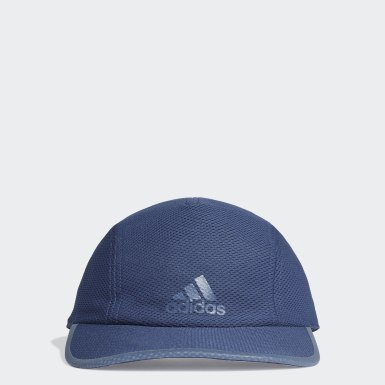 AEROREADY Runner Mesh Cap