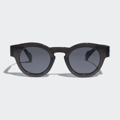 Originals Black AOG005 Sunglasses