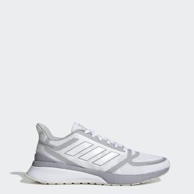 Giày chạy bộ Nova Run