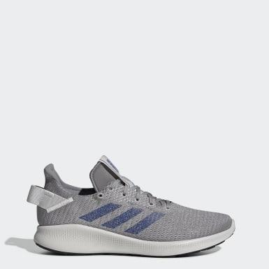 Sensebounce+ Street Shoes