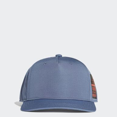 Gorra H90 ID CAP