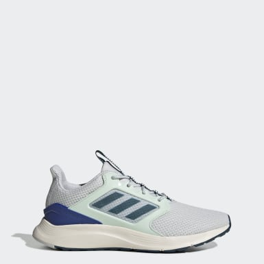 Zapatillas para correr Energyfalcon X Gris Mujer Caminar