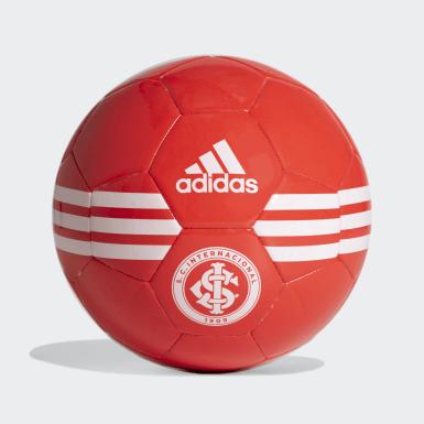 Bola Internacional