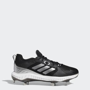 Softball Cleats | adidas US