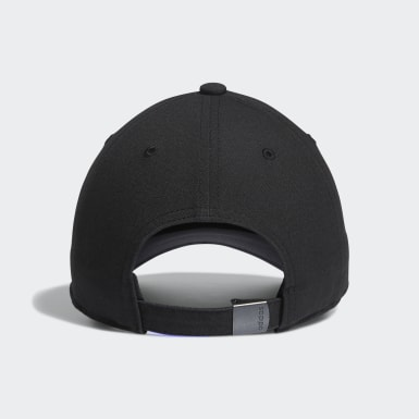 Women's Essentials Black Impulse 2 Hat