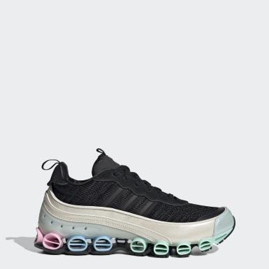 Microbounce T1 Shoes