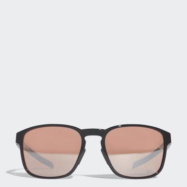 Okulary przeciwsłoneczne Protean