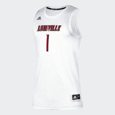 Men's Basketball Cardinals Swingman Jersey
