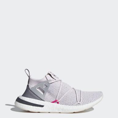 Sapatos Arkyn Primeknit