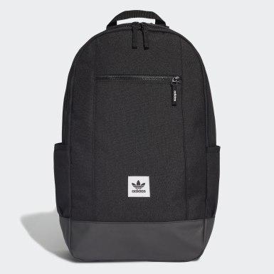 Mochila Moderna Premium Essentials