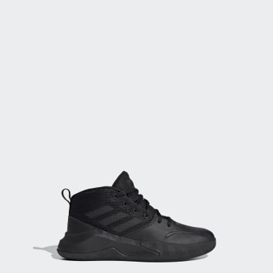 OwnTheGame Wide Shoes