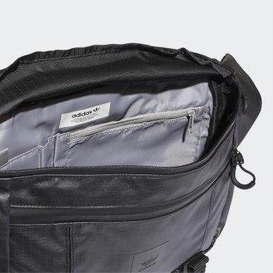 กระเป๋าคาดเอวใบใหญ่