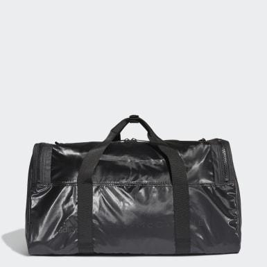 Sac en toile Noir Femmes adidas by Stella McCartney