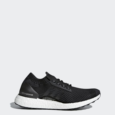Ultraboost X Den bedste løbesko til kvinder | adidas DK