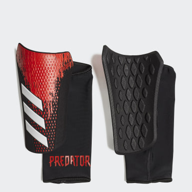 Predator 20 Competition Shin Guards