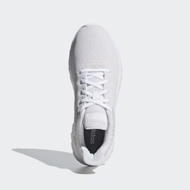 Women's Running White Asweerun Shoes