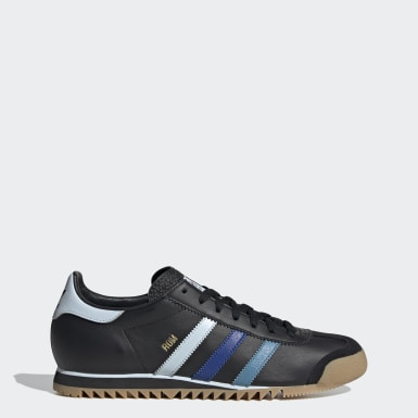Kvinder Originals Sort ROM sko