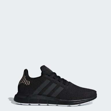 Mit Socken Schuhe | adidas Deutschland