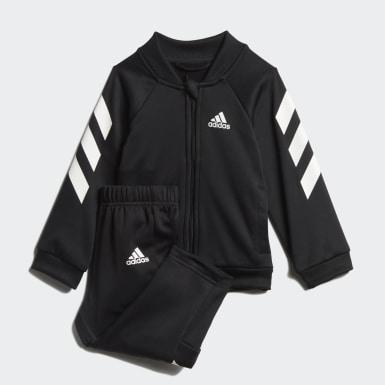 Mini Me Trainingsanzug