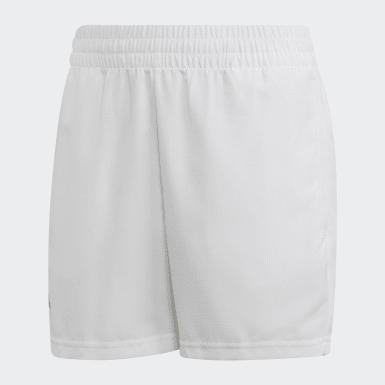 Shorts B CLUB SHORT