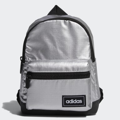 Classic Metallic Backpack Extra Small