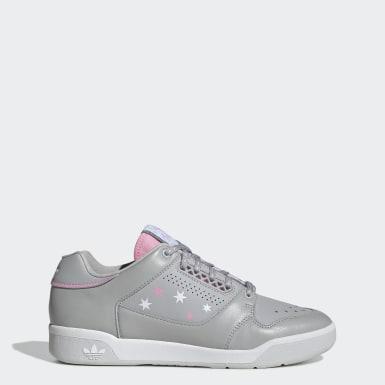 Sapatos Slamcourt
