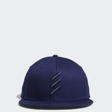 Adicross Flat-Brim Caps