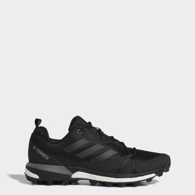 Chaussure de randonnée Terrex Skychaser LT Noir TERREX
