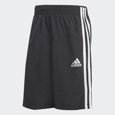 Pantaloneta Extralarga