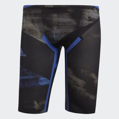 Adizero XVIII Freestyle svømmetights