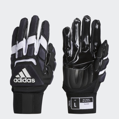 Men's Training Black Freak Max 2.0 Gloves