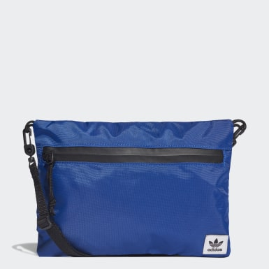 Simple Bauchtasche L