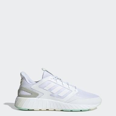 Questarstrike Shoes