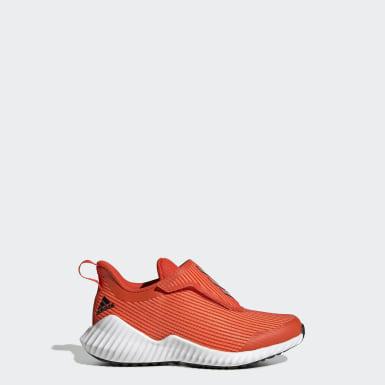 Giày FortaRun
