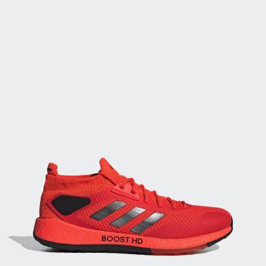 оранжевый Кроссовки для бега Pulseboost HD