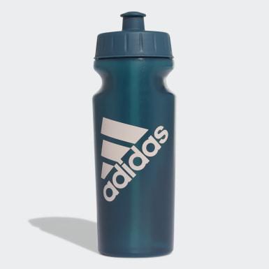 Botella de agua GYM 0,5L