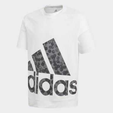 Statement T-skjorte