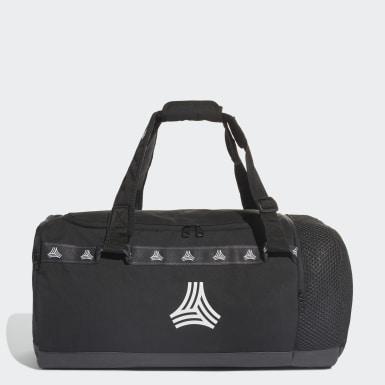 Soccer Street Duffel Bag