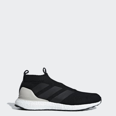 adidas UltraBOOST Schuhe (ohne Schnürsenkel)